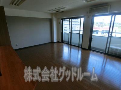 中野田口ビルの写真 お部屋探しはグッドルームへ