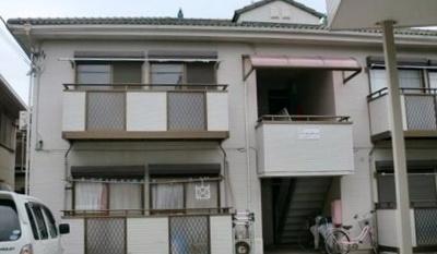 京成大久保駅徒歩11分!