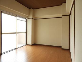 ※同タイプ別室の参考写真です