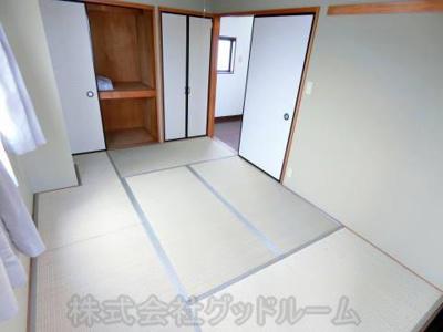 パレス中芳(パレスナカヨシ)の写真 お部屋探しはグッドルームへ