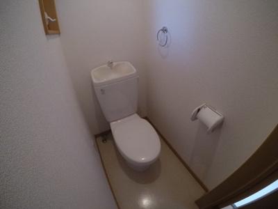 【トイレ】Gs1