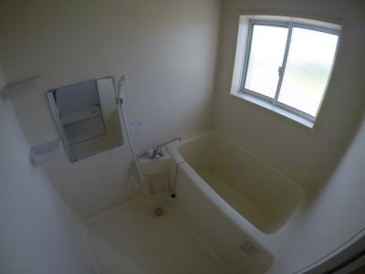 【浴室】Gs1