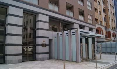 【外観】KAISEI江戸堀