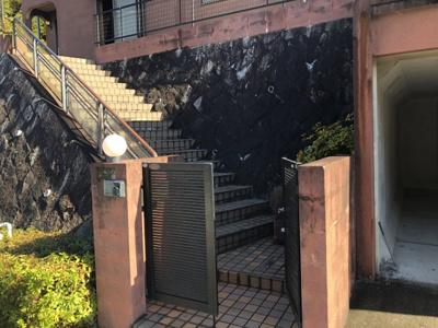 【外観】西宮市すみれ台2丁目