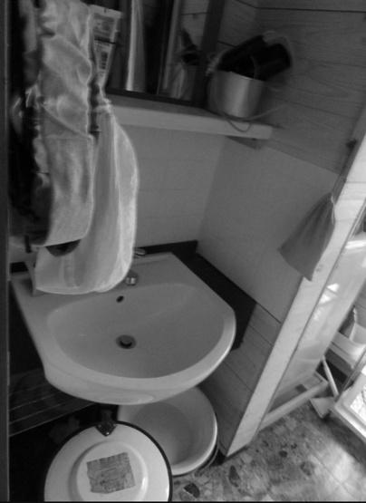 【独立洗面台】みづき3