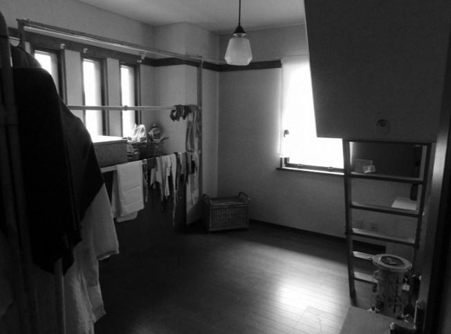 【洋室】みづき3