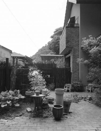 【庭】みづき3