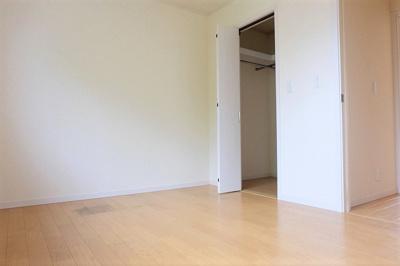 ※同建物別部屋イメージ