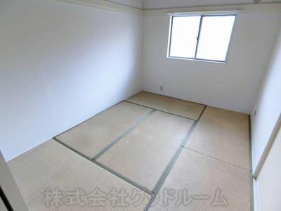 グリーンヒルズ1の写真 お部屋探しはグッドルームへ