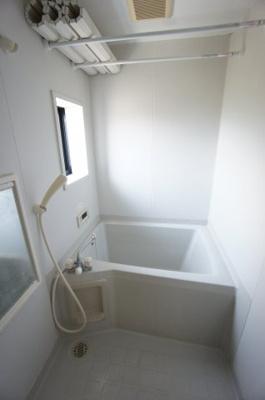 【浴室】グランドゥールB