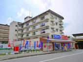 辻村ビル(川原城町)の画像