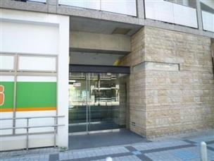 【エントランス】KHKコート西野田
