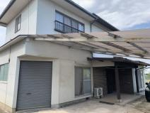 倉敷市中島 中古住宅 980万円の画像