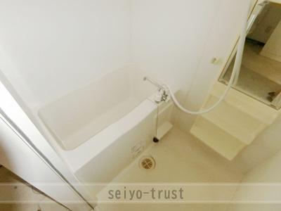 【浴室】GiFT