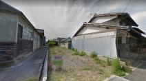 近江八幡市若宮町 売土地の画像