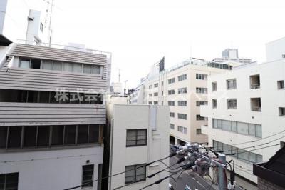 【展望】月村マンションNo27