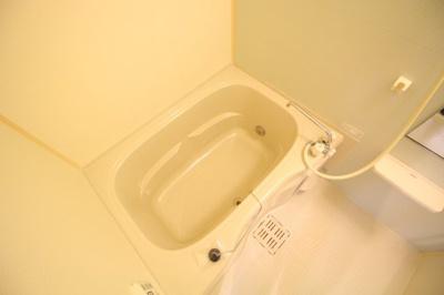 【浴室】ブルームネクスト
