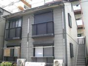 大阪市港区波除5丁目のマンションの画像