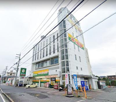 ジャパン河内長野店