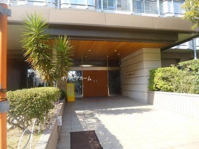 【展望】トーア辰巳マンション 11階 最上階 リノベーション済
