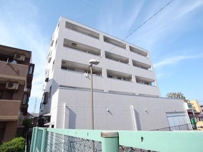 JR総武線「東船橋」駅徒歩1分!便利ですよ☆