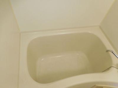 【浴室】第9摂津グリーンハイツ