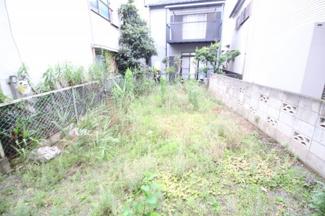 東武東上線『上福岡駅』徒歩13分