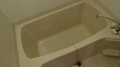 【浴室】グレイスパル