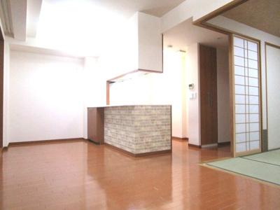 【外観】ルナコート三田中央町