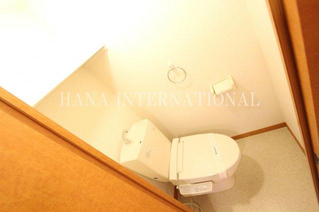 【トイレ】プロテクシオン