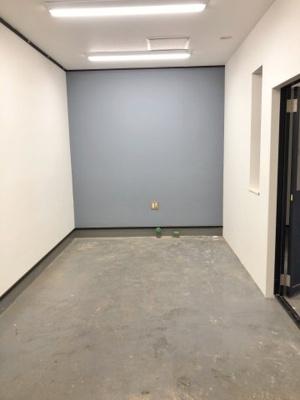 北葛西2丁目店舗・事務所