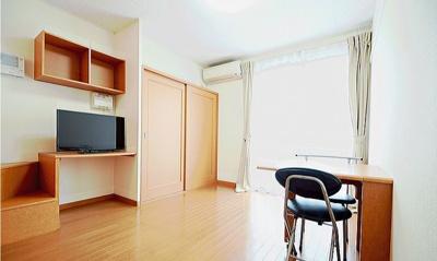 【浴室】プラムアヴェニュー