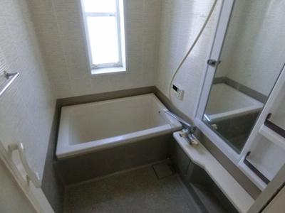 【浴室】垂水区星陵台7丁目 中古戸建