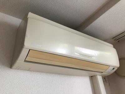 【その他】ZESTY駒沢大学Ⅱ