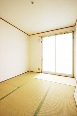 【和室】ISHIDA3