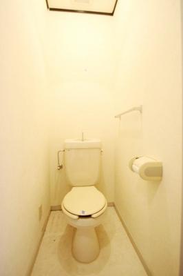 【トイレ】ISHIDA3