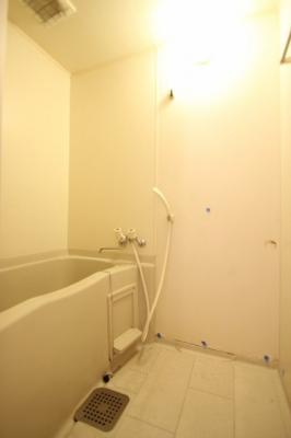 【浴室】ISHIDA3