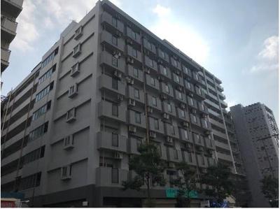 【外観】シャンボール第3新大阪