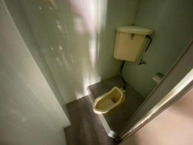【トイレ】谷口ビル