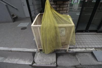 【その他共用部分】エヌズビル3