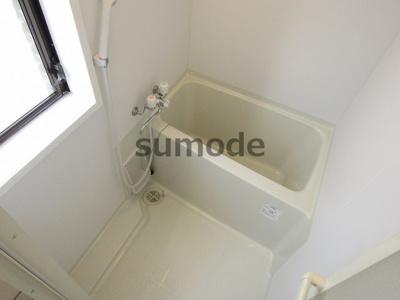 【浴室】アークハイツ島津