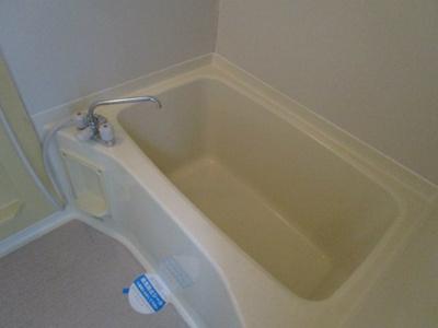 【浴室】グランドールⅡ