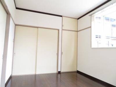 【洋室】アレスト・サイトウ