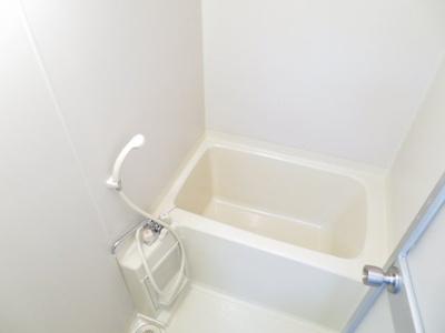 【浴室】アレスト・サイトウ