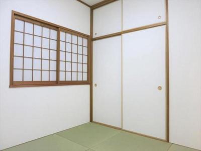 セレッソコート北梅田