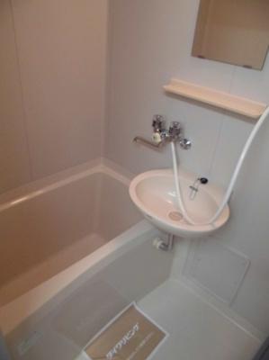 105 浴室