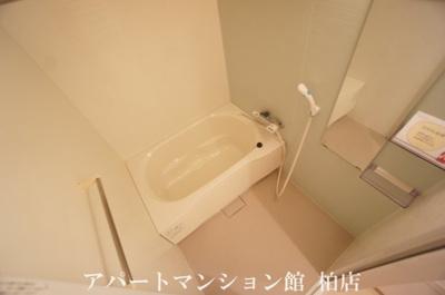 【浴室】エルピス