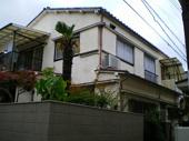 平野荘の画像