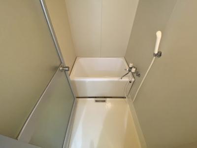 【浴室】ベルトゥリー須磨