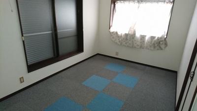 3階洋室8.5帖